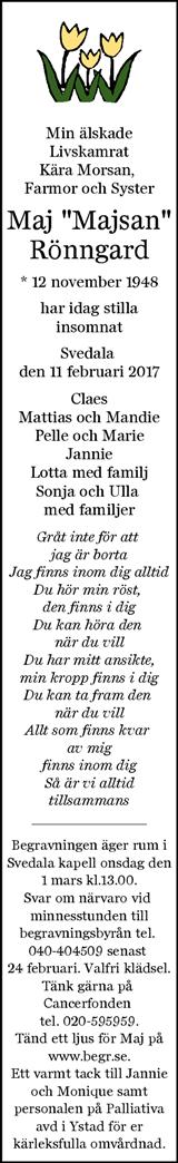 Kämpar tillsammans – i vått och torrt Sydsvenskan