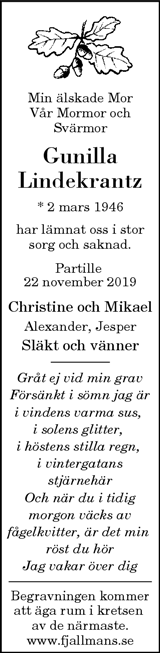 Vimmerby Tidning and Kinda Posten